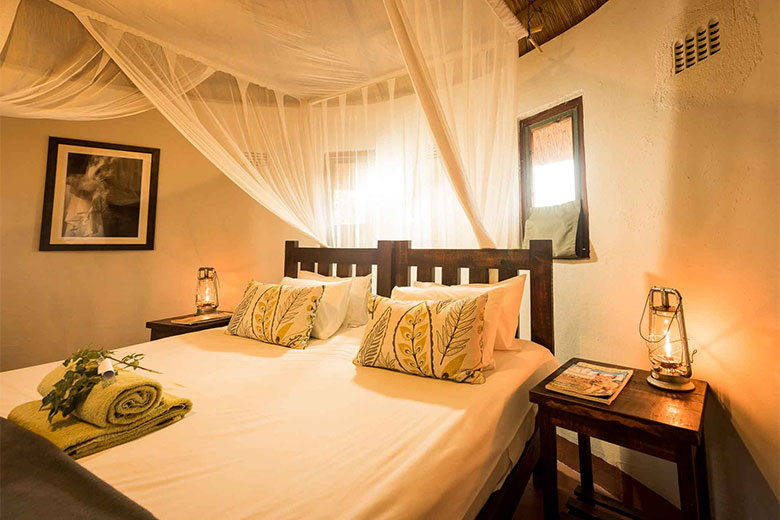 Savanna Safaris Blog - South African Safari Accommodations image